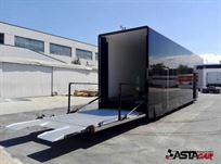 2018-asta-car-y2-trailer-for-sale