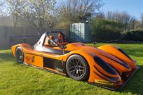 radical-sr3-rs-and-1995-leyland-daff