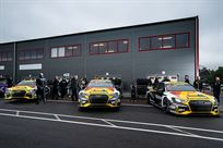 three-audi-tcr-cars-for-sale---brink-motorspo