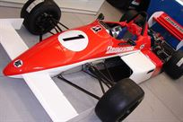 ralt-rb20---cosworth