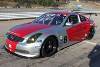 infiniti-g35-grand-am-two-car-package