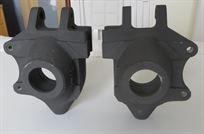 tiga-front-uprights-for-f2fatlantic-orf2