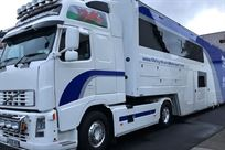 hopkins-motorsport-race-trailer-and-truck