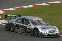 wanted-mercedes-dtm-parts-from-2000-2018