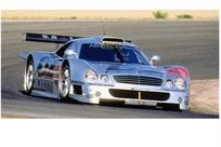 mercedes-benz-clk-gtr-and-clk-lm-parts