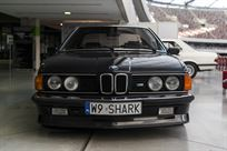 bmw-m-635-csi-dinan-turbocharged-1984-perfect