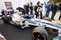 tdf-1-based-on-a-2011-sauber-c30-f1-car