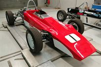lotus-61-historic-formula-ford-ff1600