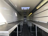 bence-2-car-racetrailer-for-sale-or-rent