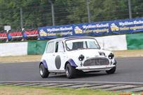austin-mini-cooper-s-recreation