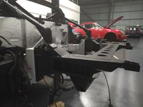 elise-s2-chassis---clean-v5