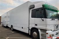 2001-mercedes-car-transporter-trailer