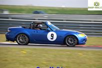 brand-new-mx5-supercup-race-car-for-sale