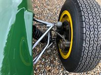 lotus-31-formula-3-screamer