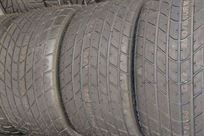 new-hankook-rain-tires-for-gt3-cup-cars