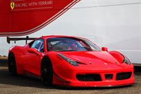reduced---2011-ferrari-458-challenge-evo-2-ae