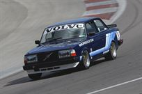 1984-volvo-240-turbo-group-a