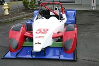 2012-wolf-gb08-cn-2-two-seat-sports-racer