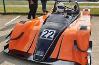 mcr-s2-race-car-for-sale