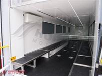 5-car-multi-office-double-deck-transporters