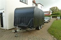prg-beaver-tail-trailer-with-cover