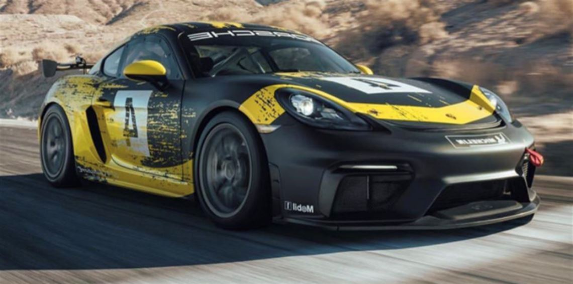 porsche-cayman-gt4-2020-and-porsche-911-gt3-c