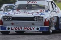 ford-capri-rs3100---group-2-touring-car