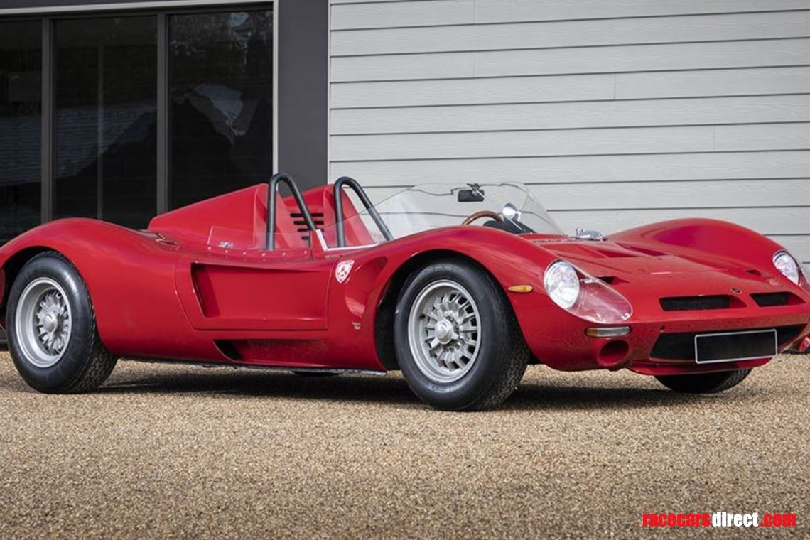 1966-bizzarrini-p-538