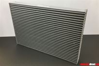new-pwr-intercooler-cores