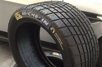 new-dunlop-and-michelin-3171-x-18-wets