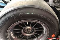 evo-corse-f3-wheels-wanted
