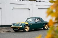 lotus-elan-sprint-1972-big-valve
