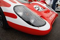 917-lm-bailey-cars