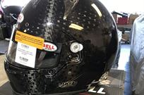 bell-hp7-carbon-helmetsee-us-at-race-retro