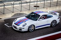 porsche-997-gt3-clubsport-manthey-racing