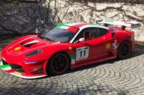 ferrari-360-challenge-full-carbon-body