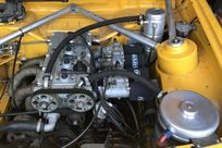 yb-cosworth-normally-aspirated-23l-engine