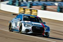 2017-audi-rs3-tcr-seq-car-for-sale