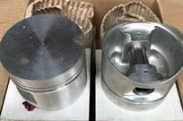 set-of-cosworth-sca-pistons