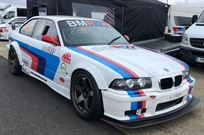 class-winning-bmw-e36-m3-coupe