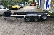 trailer-twin-axle-car-transporter-final-reduc