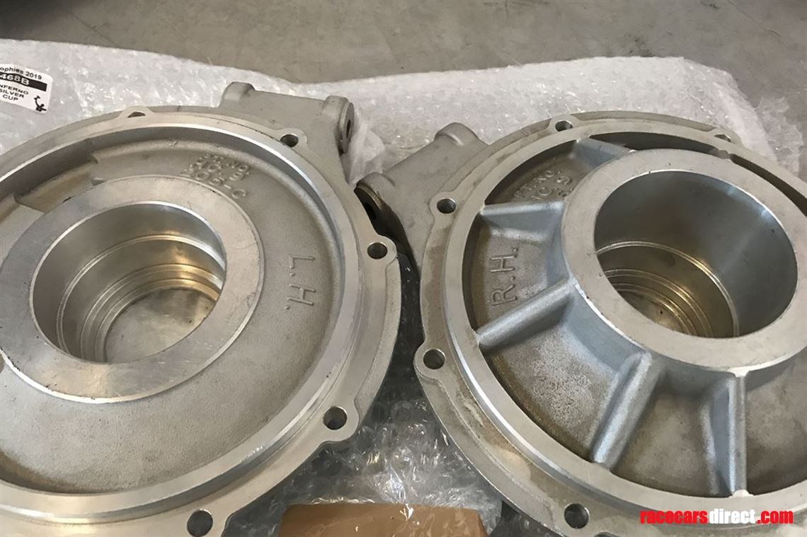 pair-of-new-hewland-mk9-side-plates
