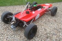 price-reduced-lola-t200-historic-formula-ford