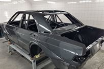 mercedes-190-dtm-replica-bodys