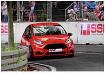 ford-fiesta-group-a-r2-1600ccm