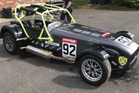 caterham-420r-race-car