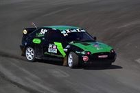 20i-t-cosworth-4wd-supercar-rallycross