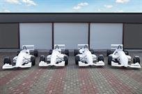 4-x-dallara-formula-3-with-spares-and-tools