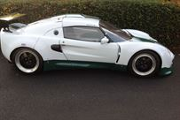 lotus-elise-s1-race-car---ex-kelsport