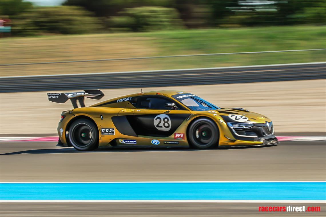 renault-rs01